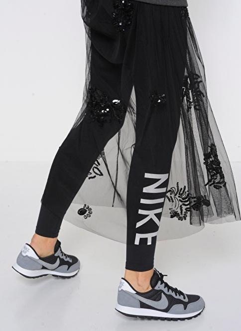 Nike W Nike Air Pegasus '83 Siyah